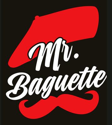 Mr. Baguette